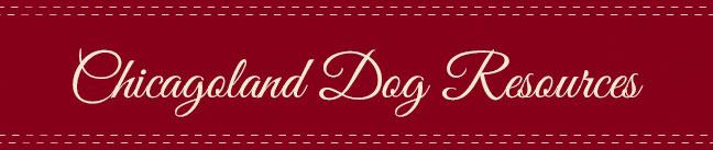 Chicago Dog Resources