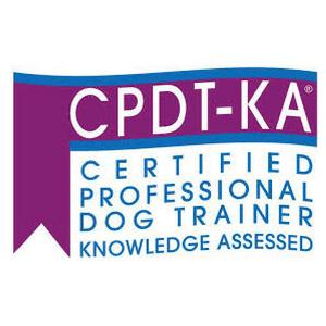 CPDT-KA